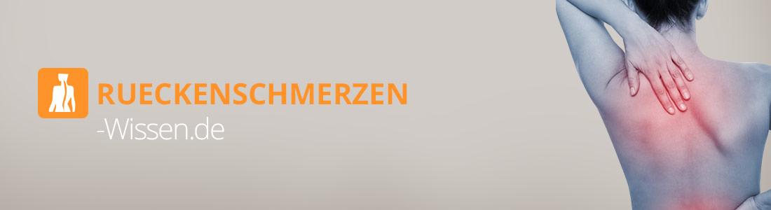 rueckenschmerzen-wissen.de